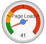 google_webfont_loadtime.png