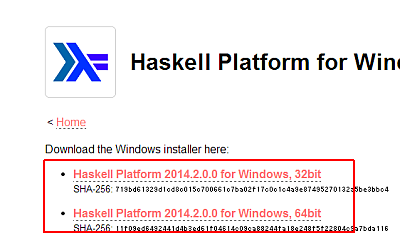 haskell_dl.png