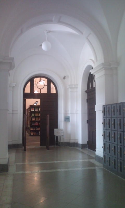 国際こども図書館3