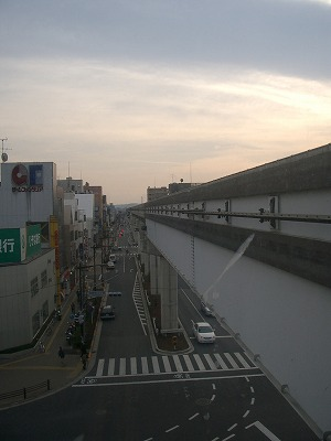 20040201