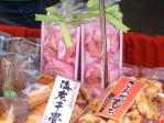 20120412_sakura_pudding.jpg