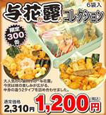 20120929_gsale_flyer_y_collection.jpg