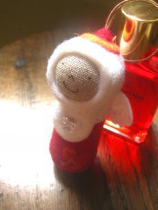red3_convert_20100526112501.jpg