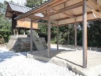 護国神社3(1)