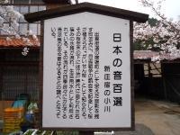 1P1110719(1)小