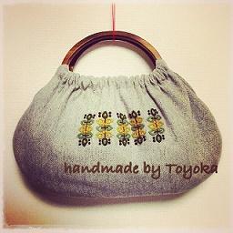 bag201410.jpg