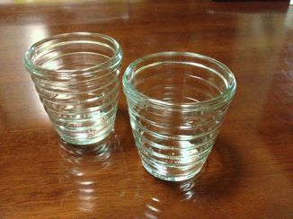 molozof glass 20131110_02s