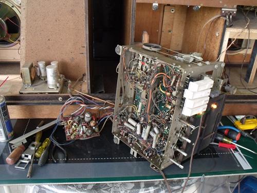 DSCF4076_500X375.jpg
