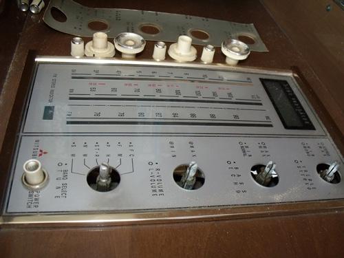 DSCF4331_500X375.jpg