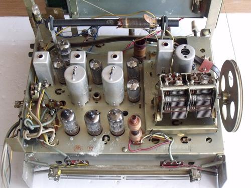 DSCF4340_500X375.jpg