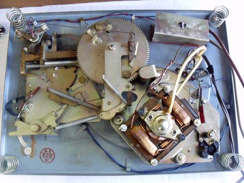 DSCF4350_500X375.jpg