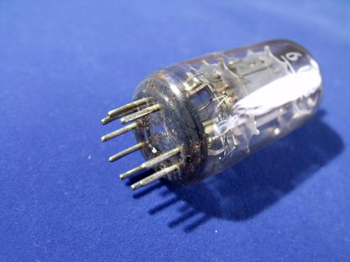 DSCF4364_500X375.jpg