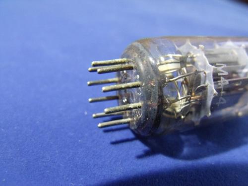 DSCF4365_500X375.jpg