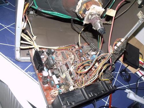 DSCF4507_500X375.jpg