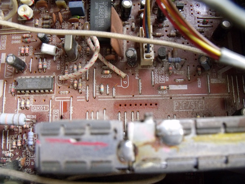 DSCF4516_500X375.jpg