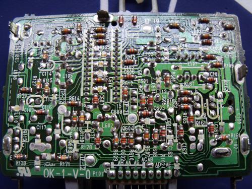 DSCF4518_500X375.jpg