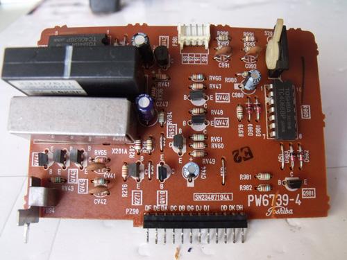 DSCF4522_500X375.jpg