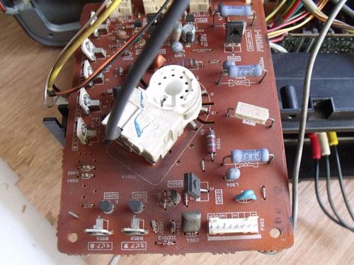 DSCF4525_500X375.jpg