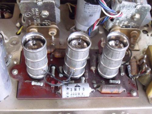 DSCF4940_500X375.jpg