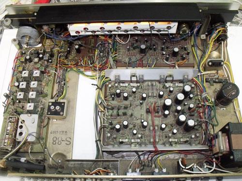 DSCF4965_500X375.jpg