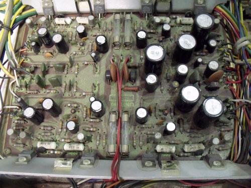 DSCF4966_500X375.jpg