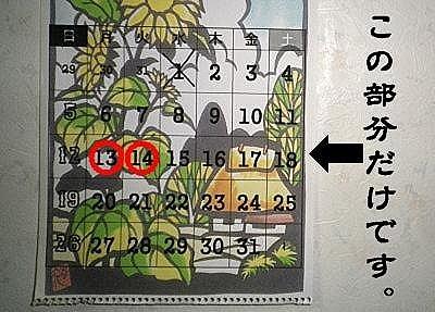 12-08-01b.jpg