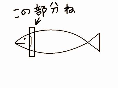 12-10-02b.jpg