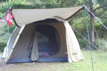 キャンプ143