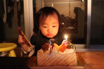 誕生日052