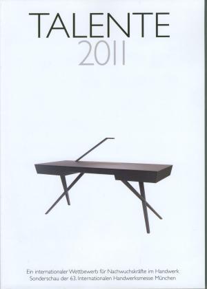 TALENTE+2011+003_convert_20110528133943.jpg