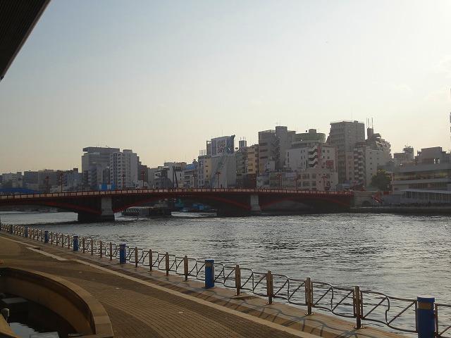 吾妻橋00