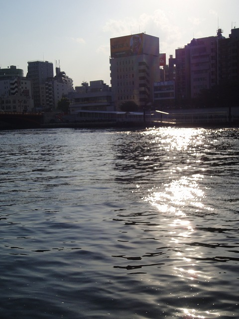 吾妻橋01