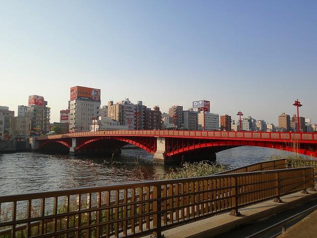 吾妻橋05