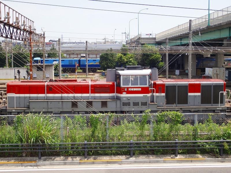 新川崎03