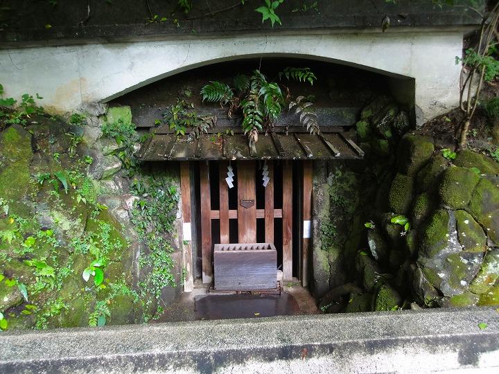鎌倉宮00