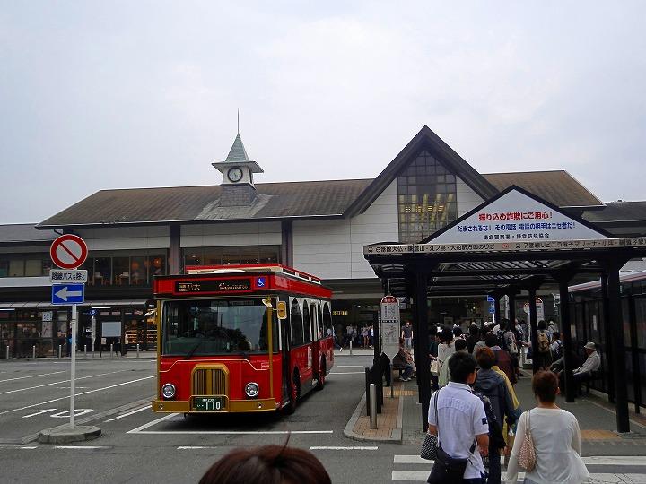 鎌倉駅00