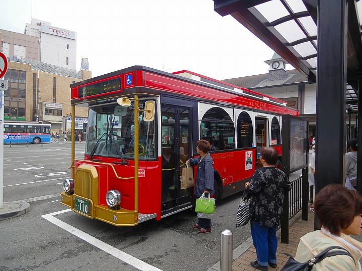 鎌倉駅01