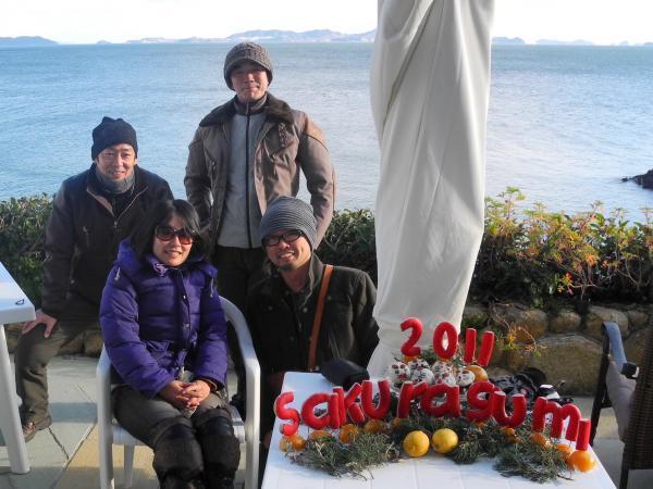 RSCN0221_convert_20110104193840[1]