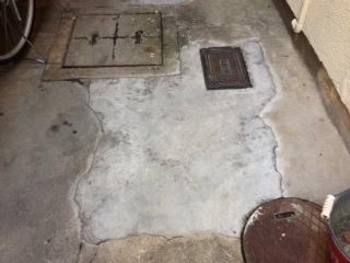 140118翔鸞学区下水修復(小画素)