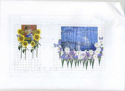 img102花コラボ