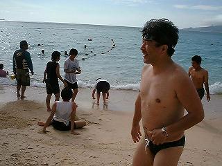 DSCF沖縄