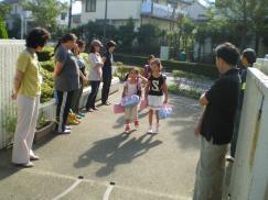 2011_09_15_02.jpg