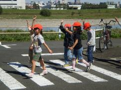 2011_10_12_15.jpg