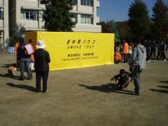 2011_10_31_02.jpg