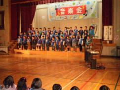 2011_11_18_03.jpg