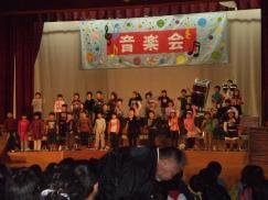 2011_11_18_05.jpg