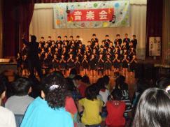2011_11_18_08.jpg