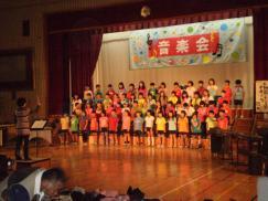 2011_11_18_09.jpg