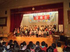 2011_11_18_11.jpg