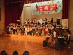 2011_11_18_12.jpg